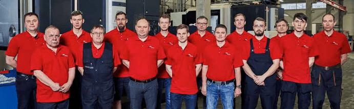 Sumar Tools team